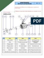 Démontage remontage - Maintenance moteur.pdf