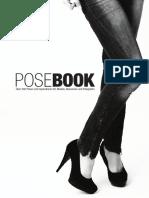 306640824-Pose-Book.pdf