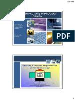QFD-SRITOMO.pdf