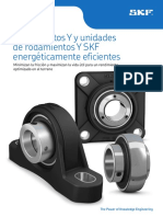 SKF-Energy-Efficient-Y-bearing---12759_4-ES.pdf