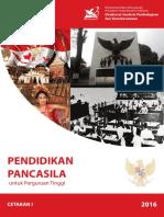 8-PendidikanPancasila.pdf