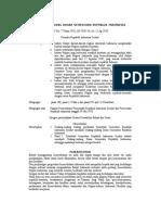 uuds-1950.pdf