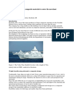 Time for light weight composite materials to enter the merchant SHIPS.pdf