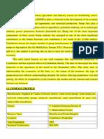 Economic Assignment.docx