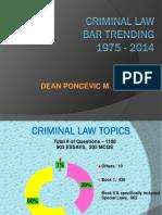 6 Criminal Law