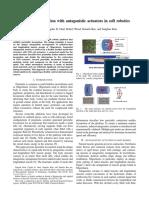 MeshwormFinal.pdf