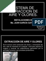 TEMA+11+SISTEMA+DE+EXTRACCION+DE+AIRE+Y+OLORES.pdf