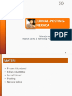 07-Jurnal-Posting-Neraca.ppt