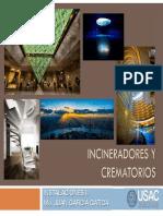TEMA 13 INCINERADORES Y CREMATORIOS.pdf