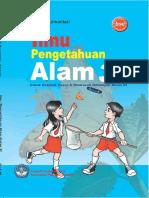 Kelas3_Ilmu_Pengetahuan_Alam_3_1192.pdf