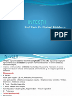 curs INFECTII.pptx