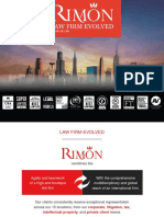 About_Rimon_Law_PowerPoint.pptx