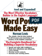 Word Power Made Easy_1