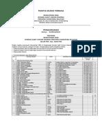 SELEKSI-RSUDPROV-SUMSEL2017.pdf