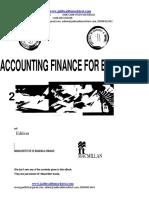323552732-JAIIB-MACMILLAN-eBook-Accounting-and-Finance-for-Bankers.pdf