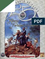 Retorno a la fortaleza de la forntera [Greyhawk].pdf