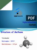 Chemistry Organic  basic.pptx