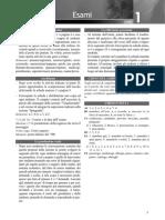 Unita 1-3 (492 KB).pdf