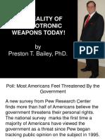 Psychotronic Warfare    _ Plus Ultra Technologies_30 Steps