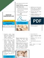 2. leaflet TEKNIK ASI.docx