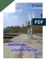 2. General of GPP