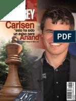 PDR_selección_107-113.pdf