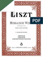 LisztLebenstraeume.pdf
