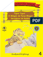 JANGAL-Volume4.pdf
