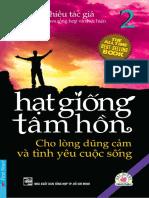 [bsquochoai] Hat Giong Tam Hon - Tap 2 - Cho Long Dung Cam Va Tinh Yeu Cuoc Song Bsquochoai.ga - Bsquochoai.ga