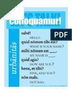 43931101-Colloquamur-schola.pdf