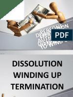 dissolution.pptx