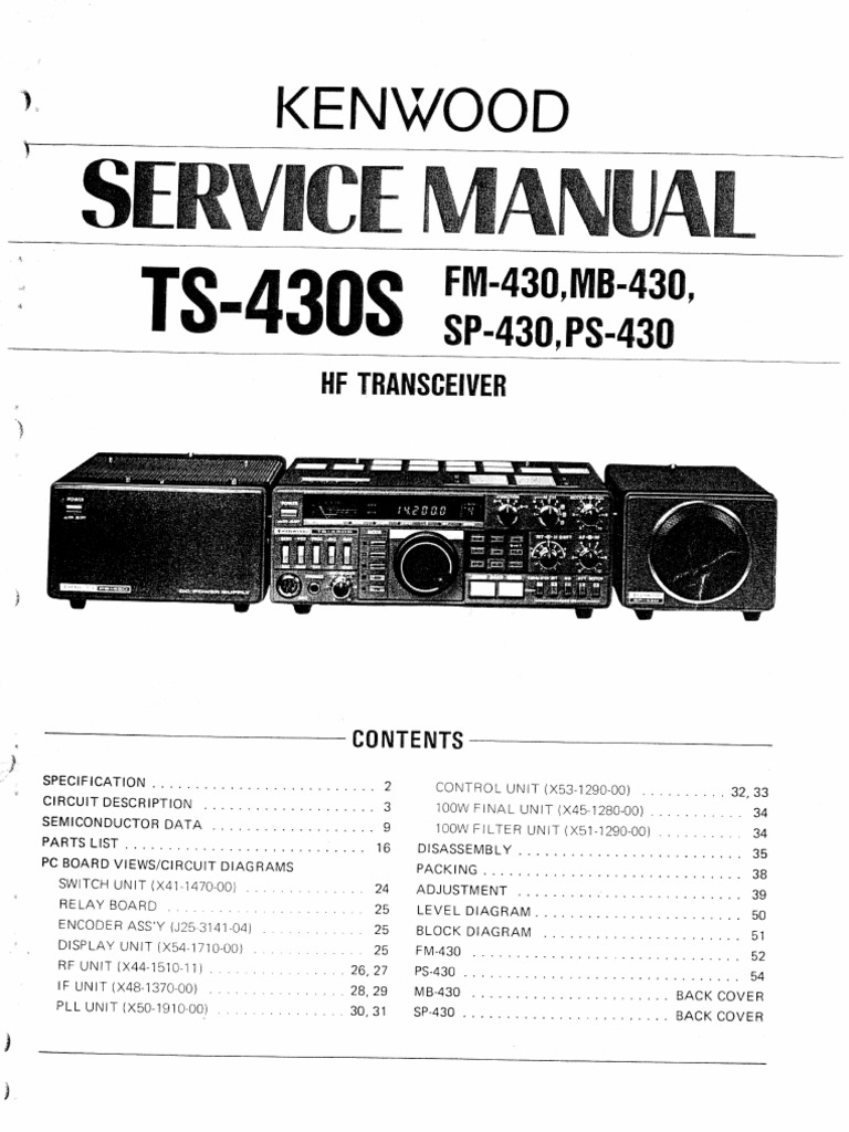1508371905 kenwood ts 440s service manual frequency modulation amplifier  at downloadfilm.co