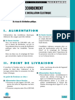 raccordement.pdf