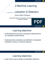 Module3 Evaluation