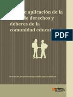 guia-decreto-derechos-y-deberes_15_04_11.pdf