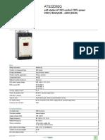 Motor Starter Components Finder_ATS22D62Q.pdf