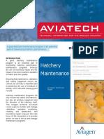 HatcheryMaintenanceFINAL2.pdf