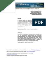 A_CONTRADICAO_ENTRE_TRABALHO_E_ASSISTENCIA_SOCIAL_NO_BRASIL.pdf
