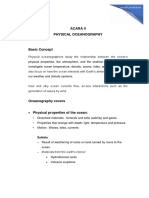 ACARA II. PHYSICAL OCEANOGRAPHY.docx