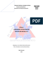 conversao-vetor-raster-arcgis-10_2.pdf