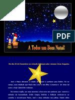 natal (1)