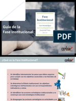 4-PPT-GUIA-DE-LA-FASE-INSTITUCIONAL.pptx