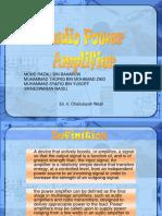 audio-Power-Amplifier-Project.pdf