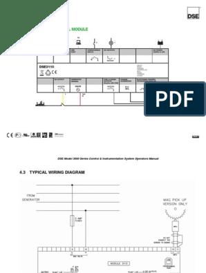 Wiring Diagram Pdf from imgv2-1-f.scribdassets.com