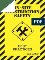 Best Practices SafetyGuide 2012 Final
