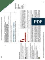 Design for LNG-Powered t...Ime News _ VesselFinder