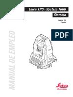 System_UserManual_es.pdf
