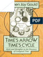 Time's Arrow, Time's Cycle - Stephen Jay Gould.pdf