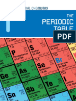 [Becky_Ham]_The_Periodic_Table.pdf