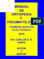 Manual de traumatologia y ortopedia 2010.pdf